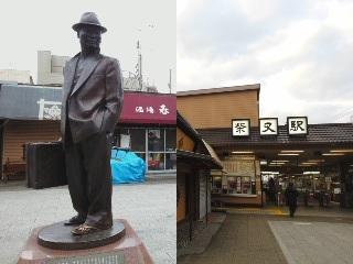 14011柴又駅.jpg