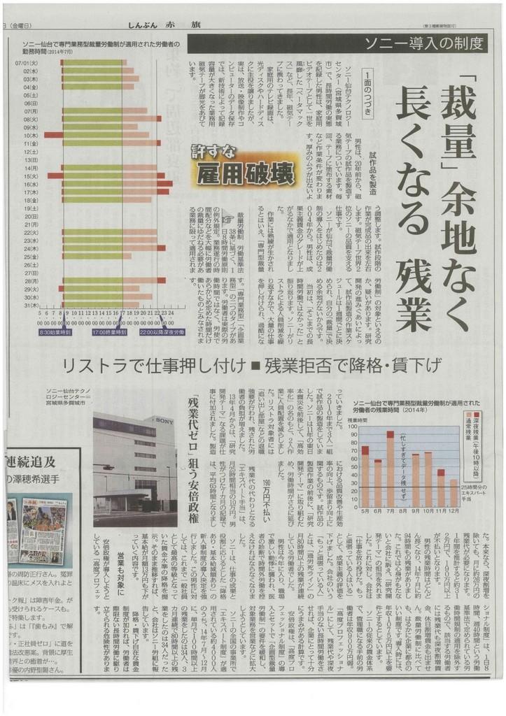 150605許すな雇用破壊・「残業代ゼロ」の未来図!3面.jpg